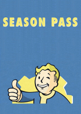 SCDKey.com, Fallout 4 Season Pass Steam CD Key
