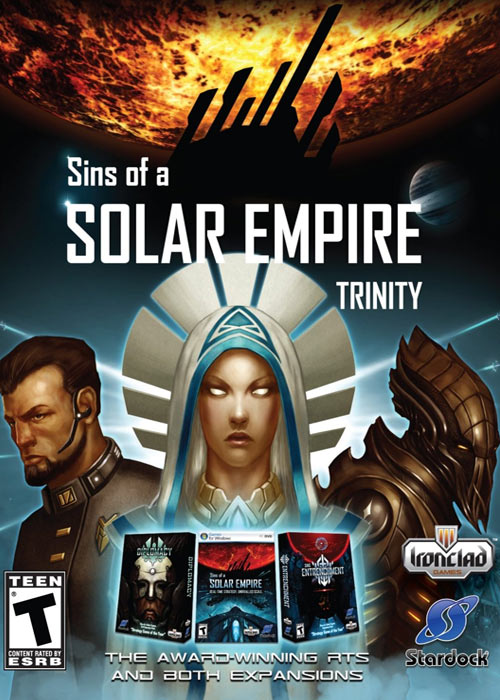 sins-of-a-solar-empire-trinity-steam-cd-key