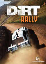 DiRT Rally Steam CD Key, was $59.5, now $24.78