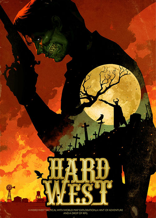 hard-west-steam-cd-key