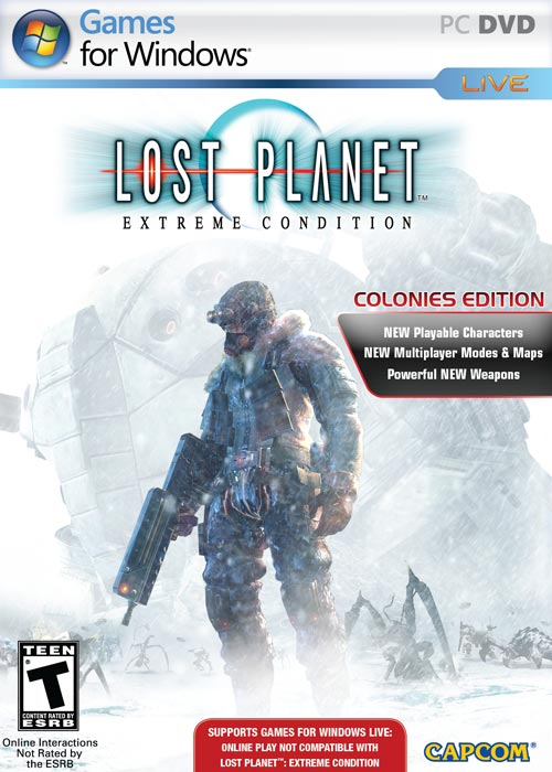 lost-planet-extreme-condition-colonies-edition