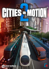 SCDKey.com, Cities in Motion 2 Collection Steam CD Key