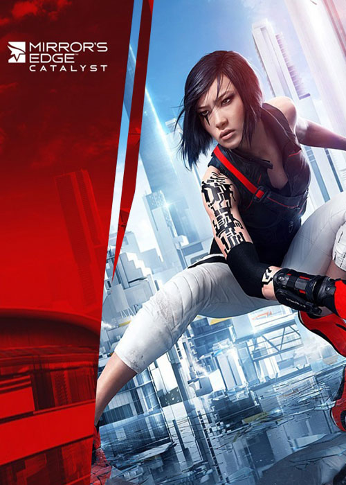 mirror-edge-catalyst-origin-cd-key