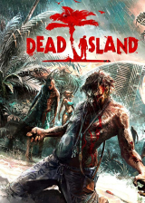 SCDKey.com, Dead Island Collection Edition Steam CD Key