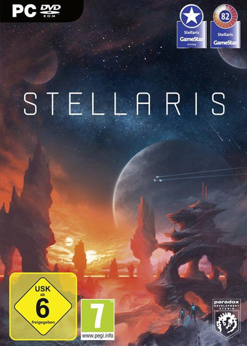 stellaris-steam-cd-key