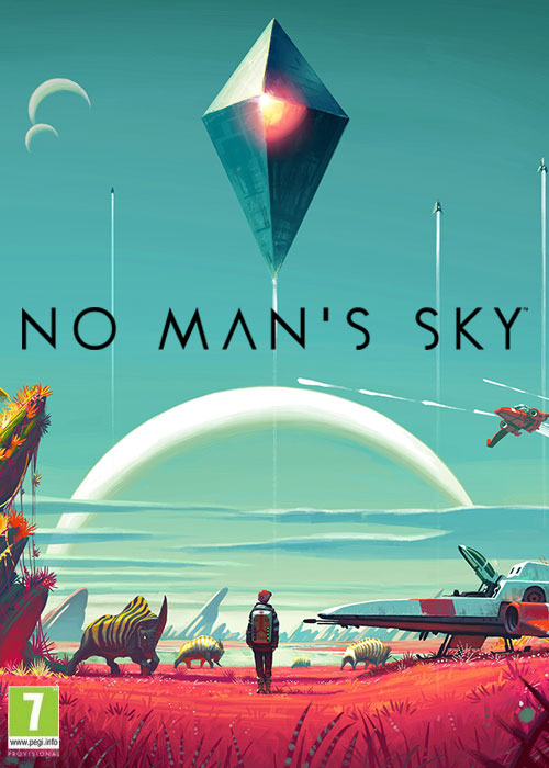 man-sky-steam-cd-key