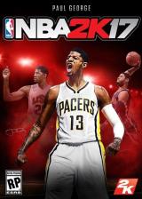 SCDKey.com, NBA 2K17 STEAM CD KEY