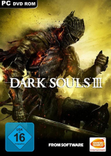 SCDKey.com, Dark Souls 3 Season Pass Steam CD Key