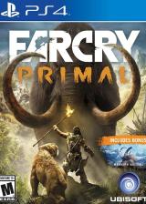 SCDKey.com, Far Cry Primal Digital Apex Edition Uplay CD Key