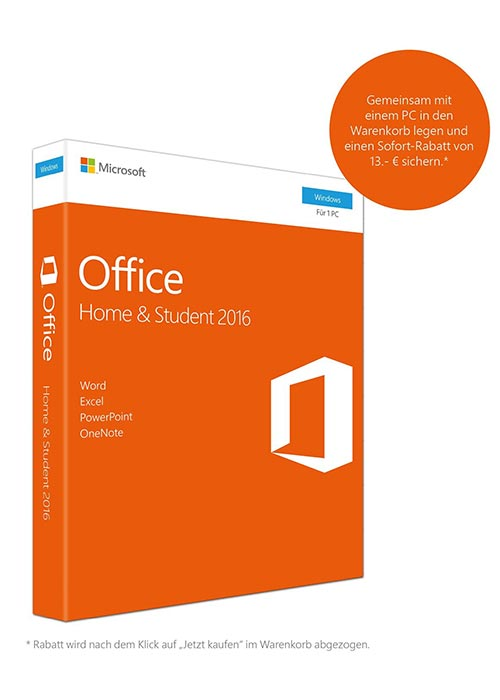 buy microsoft office home student 2016 cd key go to scdkey. Black Bedroom Furniture Sets. Home Design Ideas