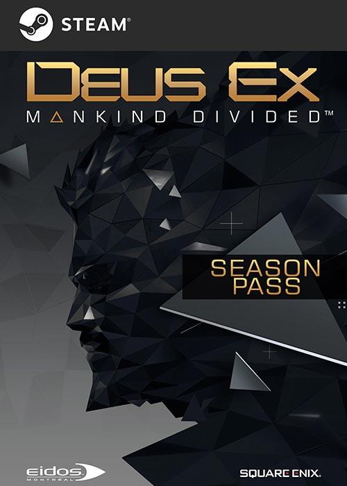 deus-ex-mankind-divided-season-pass-dlc-steam-cd-key