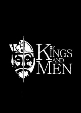 Official Of Kings And Men Steam CD Key