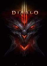 Official Diablo 3 Battle.net CD Key Global