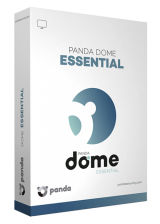 Official Panda Dome Essential Unlimited PCs 2 Years PC Global