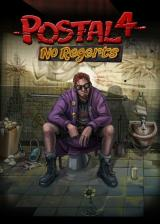 SCDKey.com, POSTAL 4 No Regerts Steam Key Global