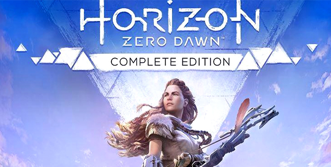 scdkey horizon zero dawn